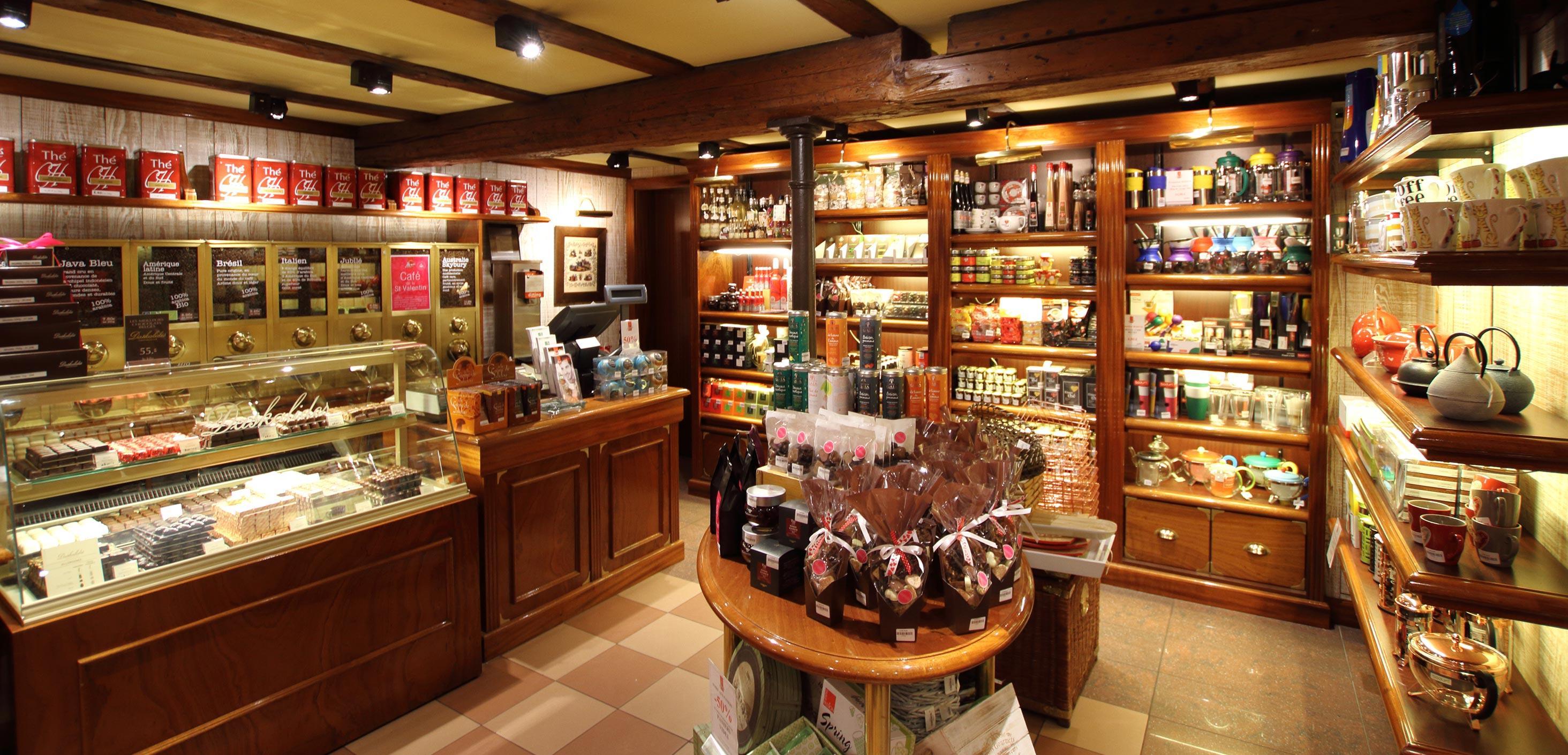 strasbourg robertsau caf s henri torr facteur de caf s ventes en ligne de caf s en grains. Black Bedroom Furniture Sets. Home Design Ideas